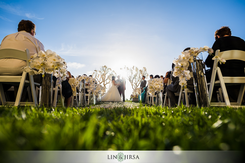 27-Ritz-Carlton-Laguna-Niguel-Orange-County-Wedding-Ceremony