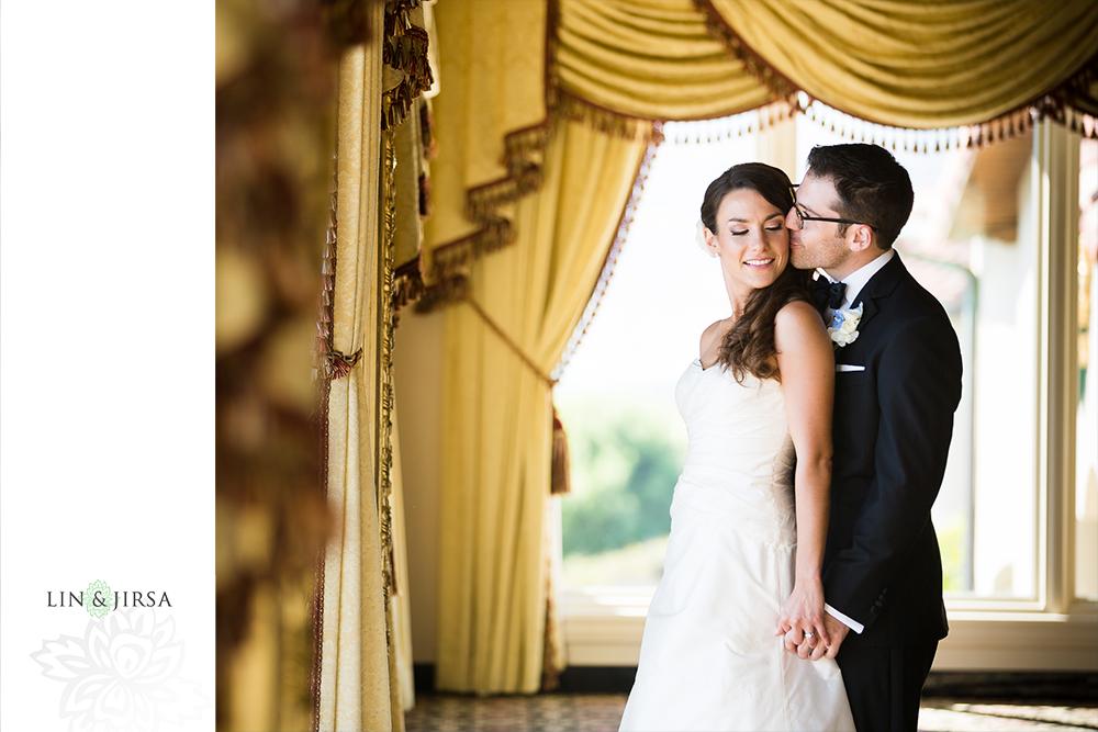 27-Trump-National-Golf-Club-Palos-Verdes-Wedding-Photography
