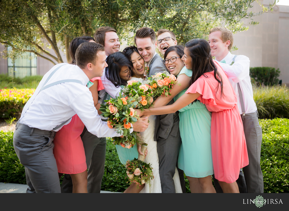 27_Newport-Beach-Oasis-Senior-Center-Wedding-Photography