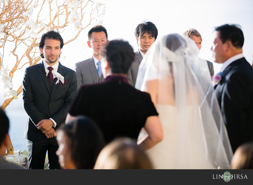 28-Ritz-Carlton-Laguna-Niguel-Orange-County-Wedding-Ceremony