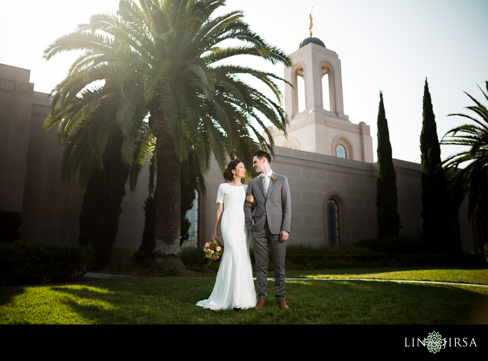 28_Newport-Beach-Oasis-Senior-Center-Wedding-Photography