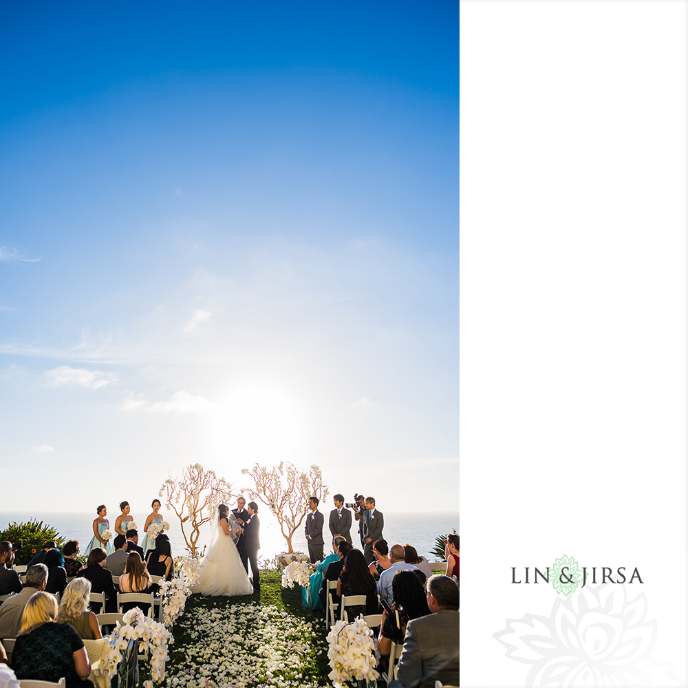 29-Ritz-Carlton-Laguna-Niguel-Orange-County-Wedding-Ceremony