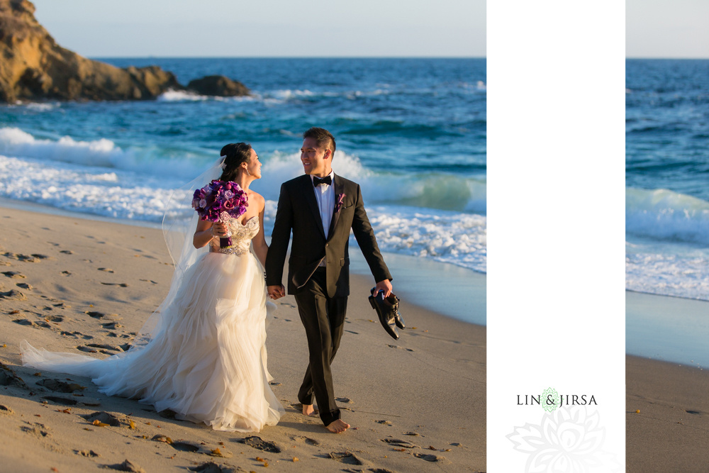 30-Montage-Laguna-Beach-Wedding-Couples-Session