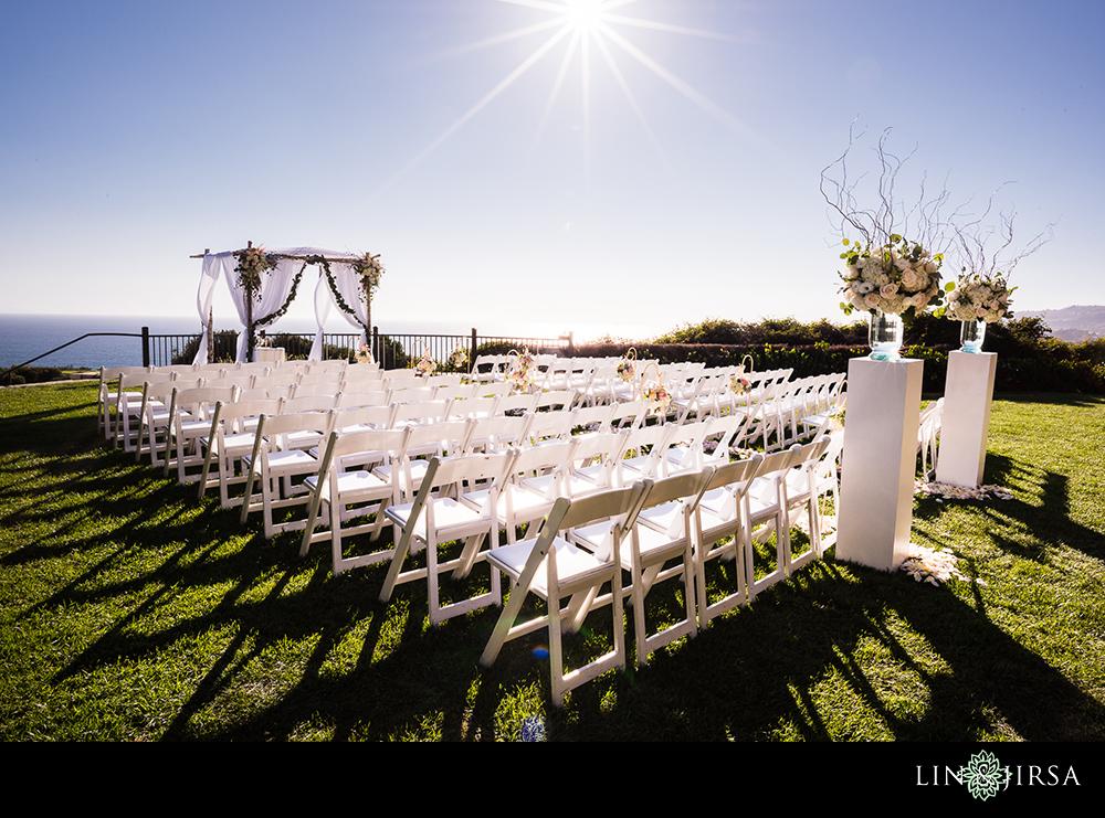 31-Trump-National-Golf-Club-Palos-Verdes-Wedding-Photography