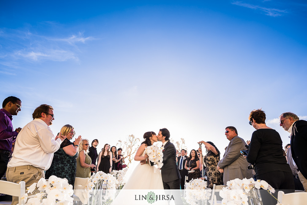 32-Ritz-Carlton-Laguna-Niguel-Orange-County-Wedding-Ceremony