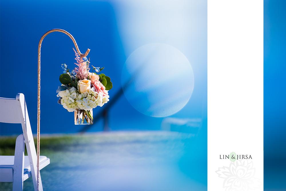 32-Trump-National-Golf-Club-Palos-Verdes-Wedding-Photography