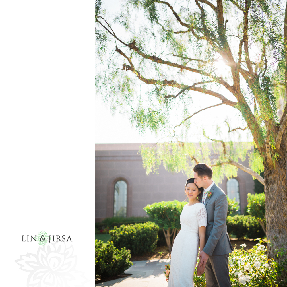 32_Newport-Beach-Oasis-Senior-Center-Wedding-Photography
