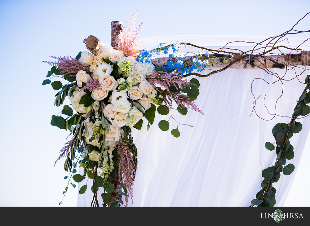 33-Trump-National-Golf-Club-Palos-Verdes-Wedding-Photography