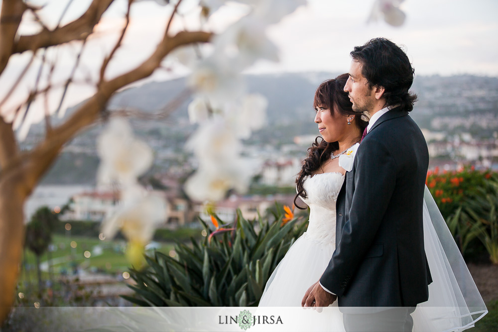 35-Ritz-Carlton-Laguna-Niguel-Orange-County-Wedding-Couples-Session