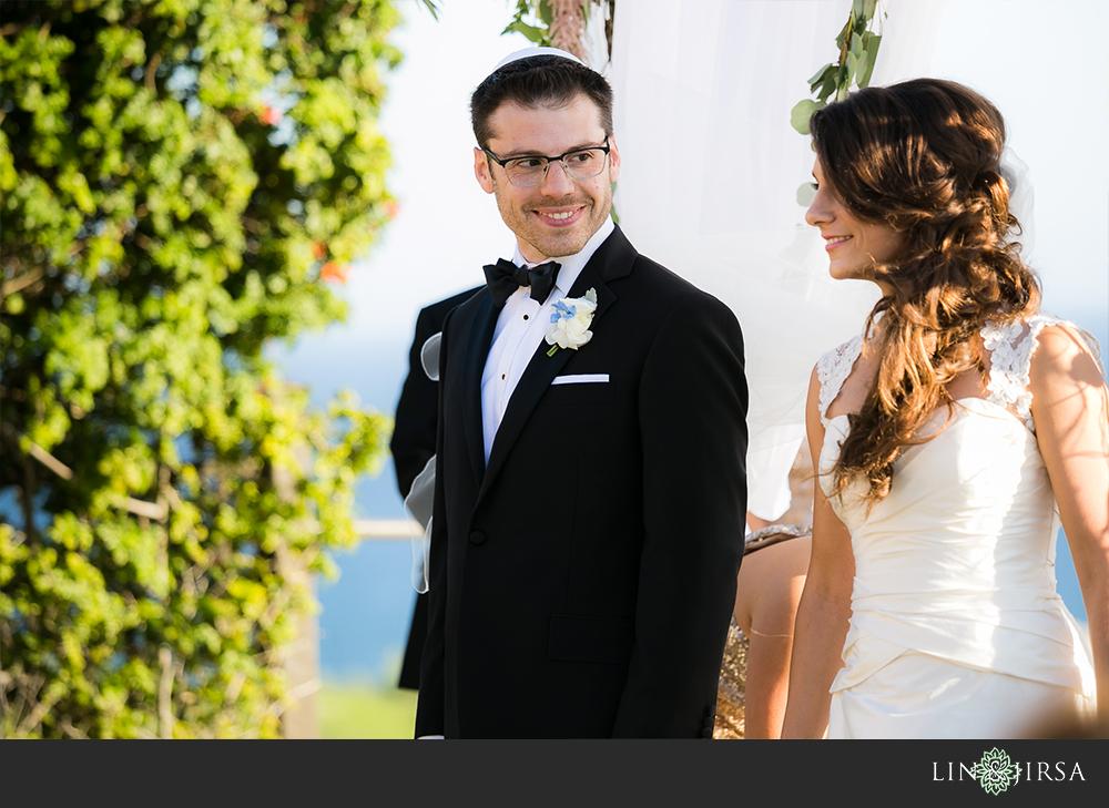 35-Trump-National-Golf-Club-Palos-Verdes-Wedding-Photography