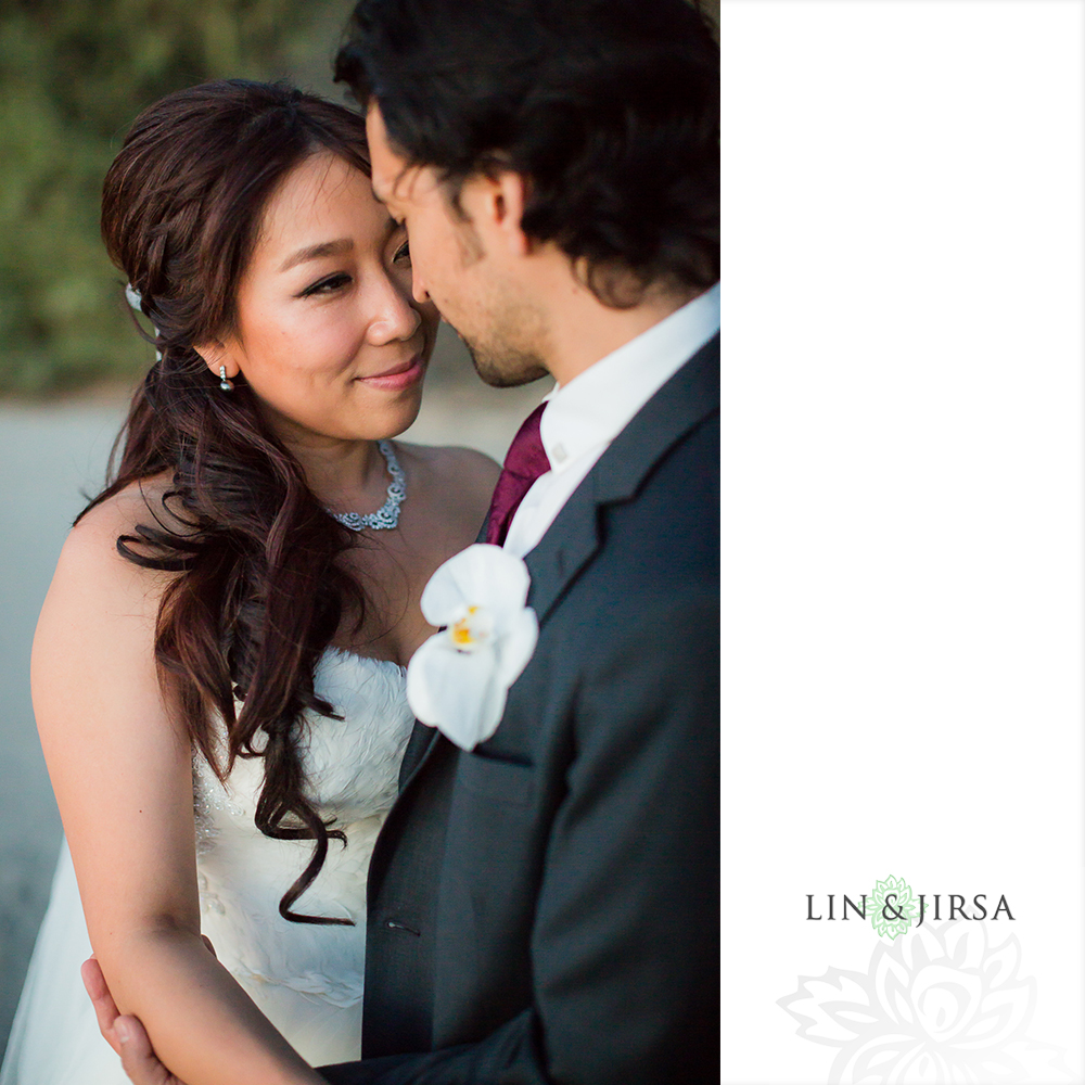 36-Ritz-Carlton-Laguna-Niguel-Orange-County-Wedding-Couples-Session