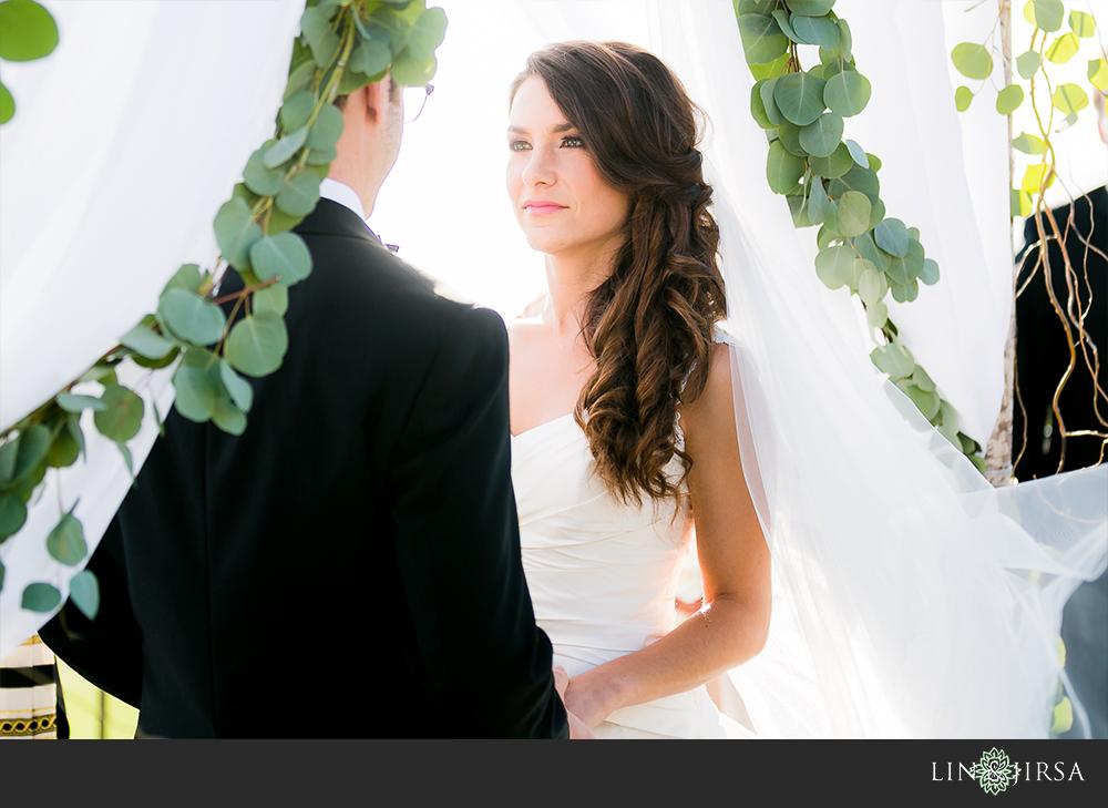 36-Trump-National-Golf-Club-Palos-Verdes-Wedding-Photography