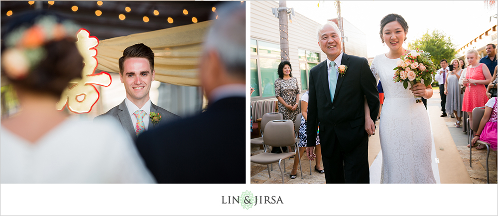 36_Newport-Beach-Oasis-Senior-Center-Wedding-Photography