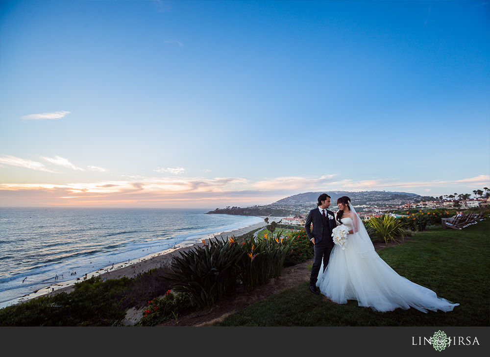 37-Ritz-Carlton-Laguna-Niguel-Orange-County-Wedding-Couples-Session