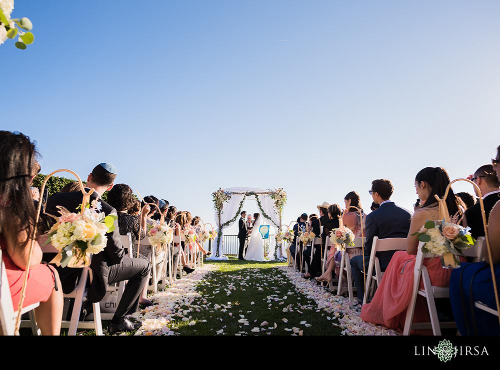 37-Trump-National-Golf-Club-Palos-Verdes-Wedding-Photography