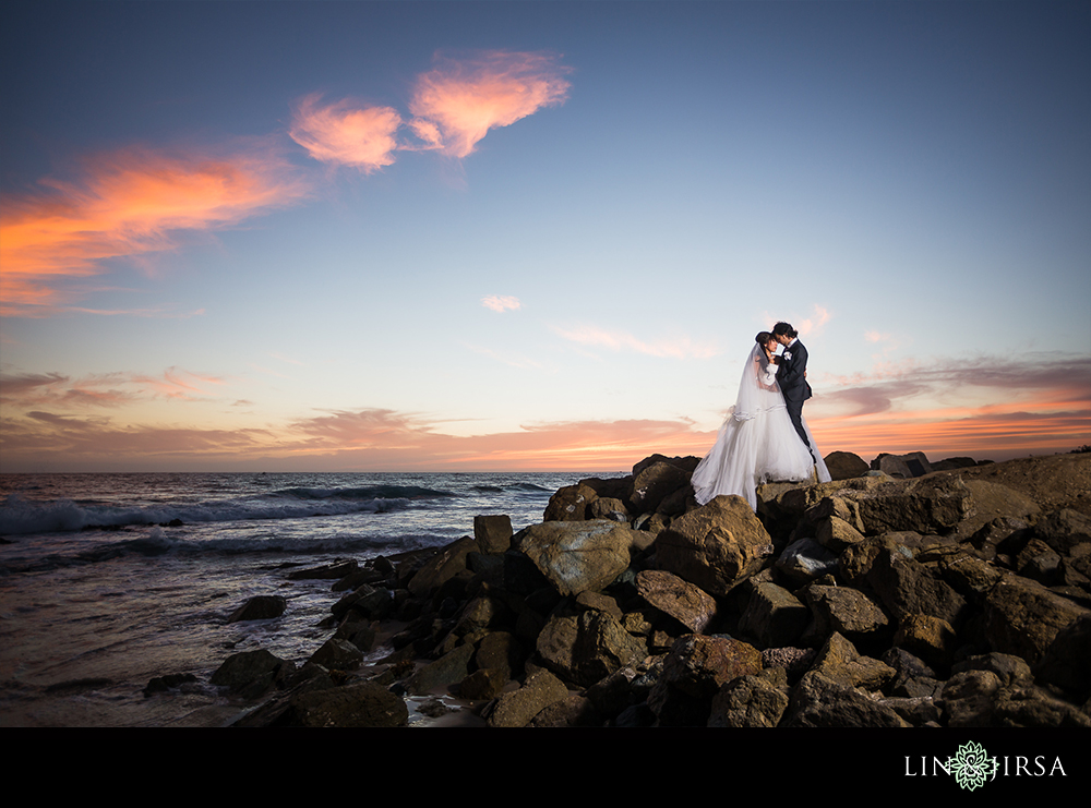 38-Ritz-Carlton-Laguna-Niguel-Orange-County-Wedding-Couples-Session