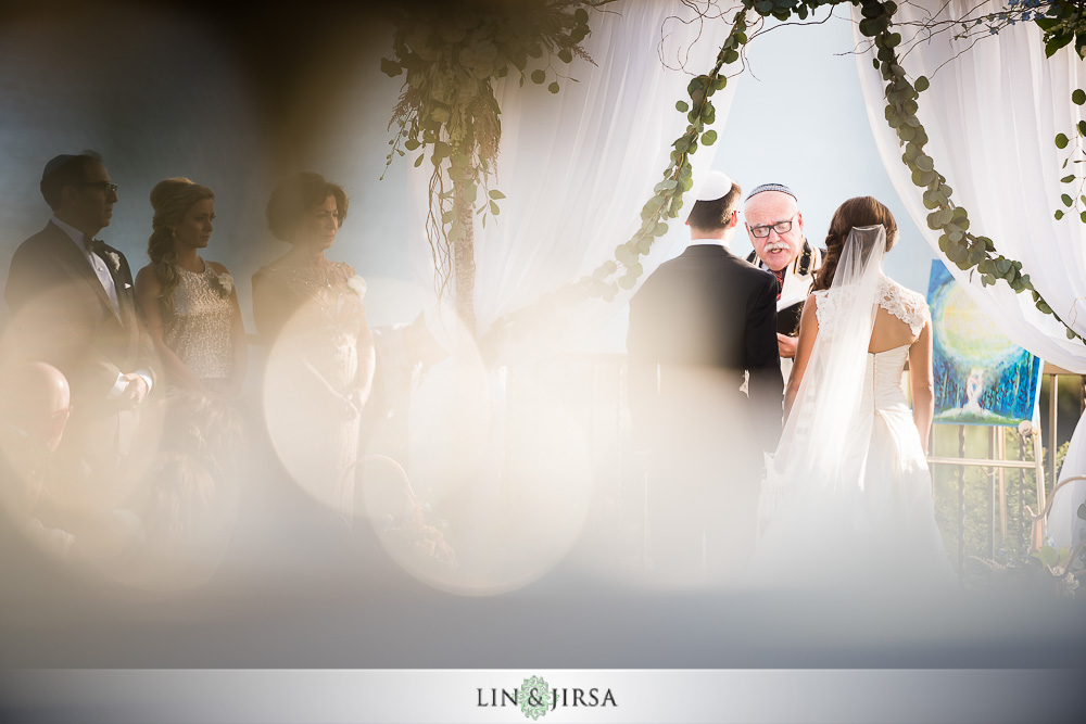 38-Trump-National-Golf-Club-Palos-Verdes-Wedding-Photography