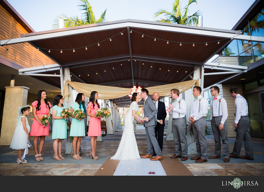 38_Newport-Beach-Oasis-Senior-Center-Wedding-Photography