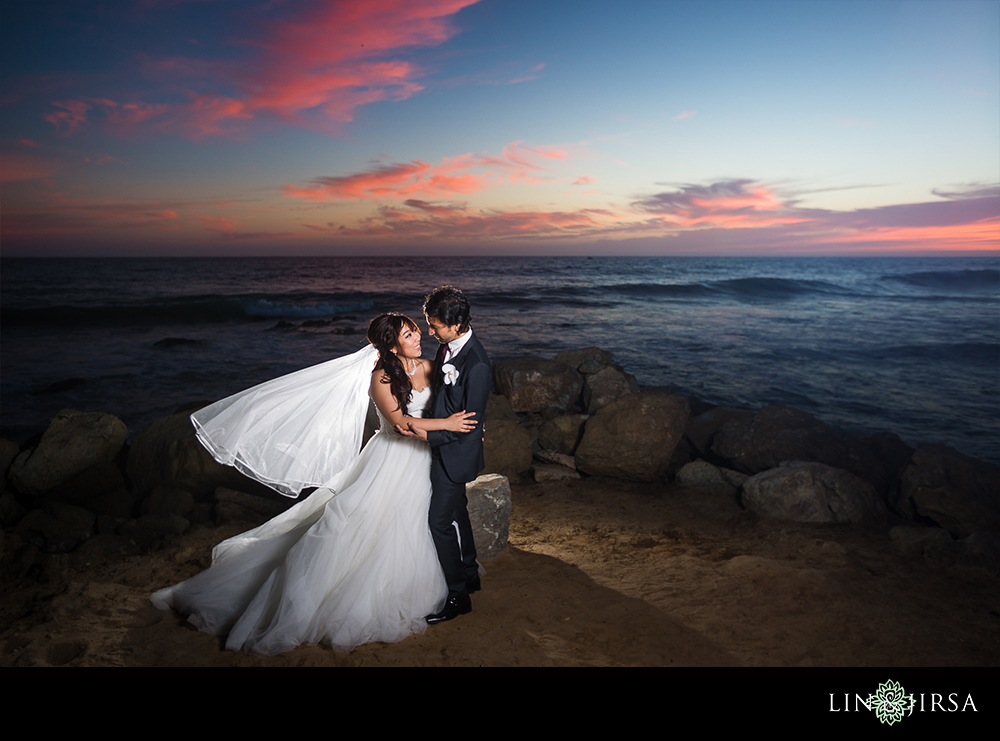 39-Ritz-Carlton-Laguna-Niguel-Orange-County-Wedding-Couples-Session