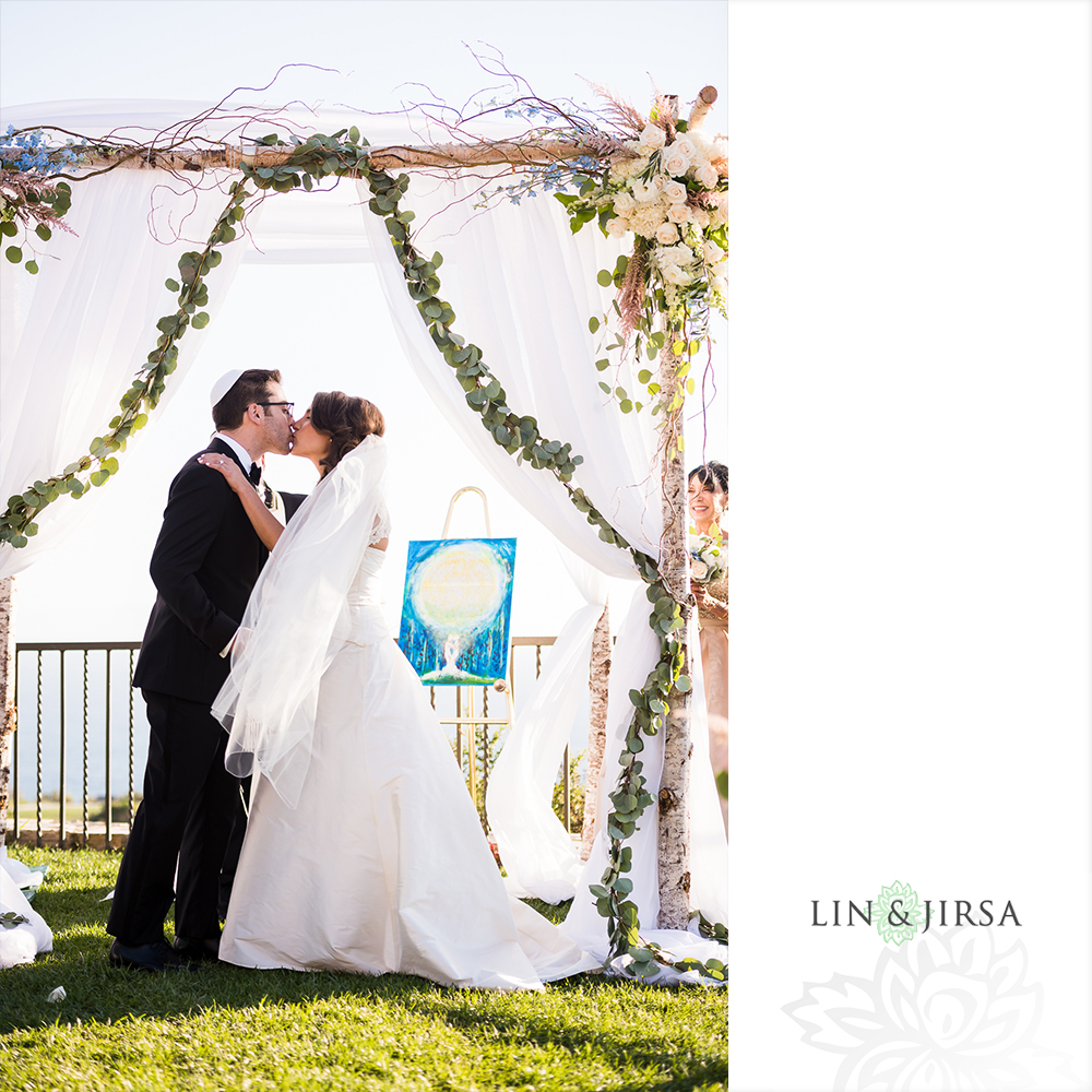39-Trump-National-Golf-Club-Palos-Verdes-Wedding-Photography