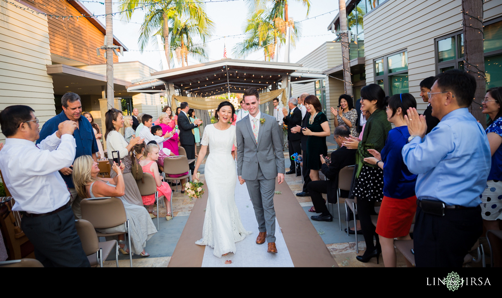 39_Newport-Beach-Oasis-Senior-Center-Wedding-Photography