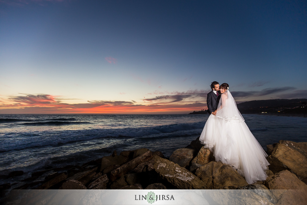 40-Ritz-Carlton-Laguna-Niguel-Orange-County-Wedding-Couples-Session