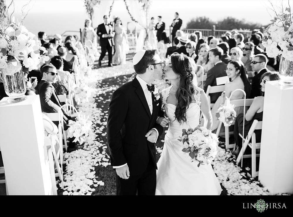 40-Trump-National-Golf-Club-Palos-Verdes-Wedding-Photography