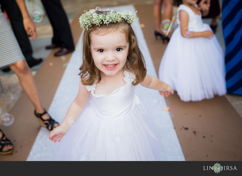 40_Newport-Beach-Oasis-Senior-Center-Wedding-Photography