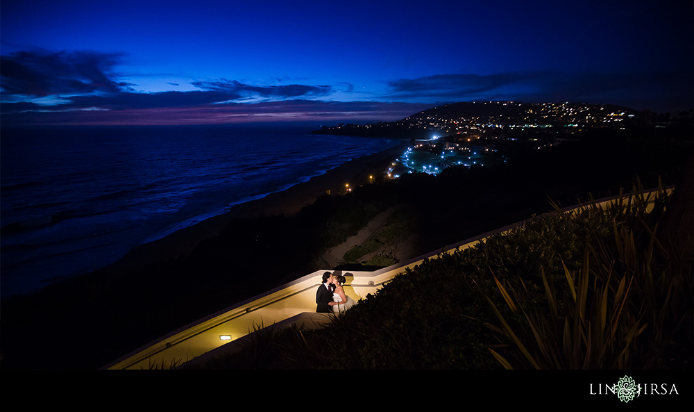 41-Ritz-Carlton-Laguna-Niguel-Orange-County-Wedding-Couples-Session