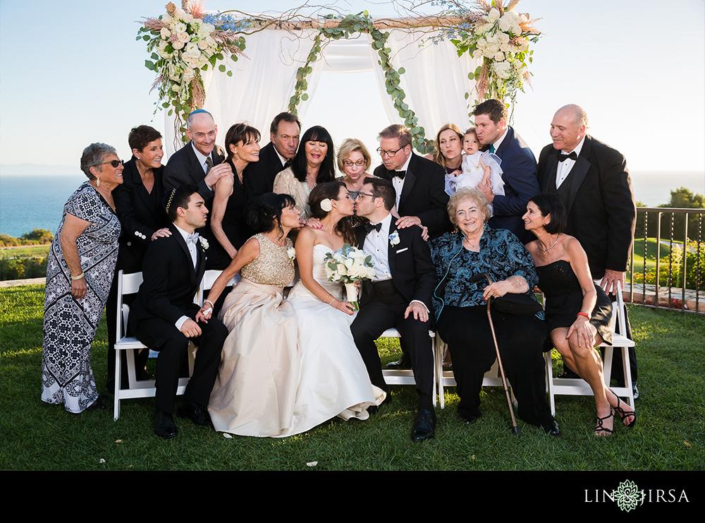 41-Trump-National-Golf-Club-Palos-Verdes-Wedding-Photography