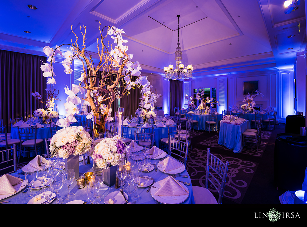42-Ritz-Carlton-Laguna-Niguel-Orange-County-Wedding-Reception