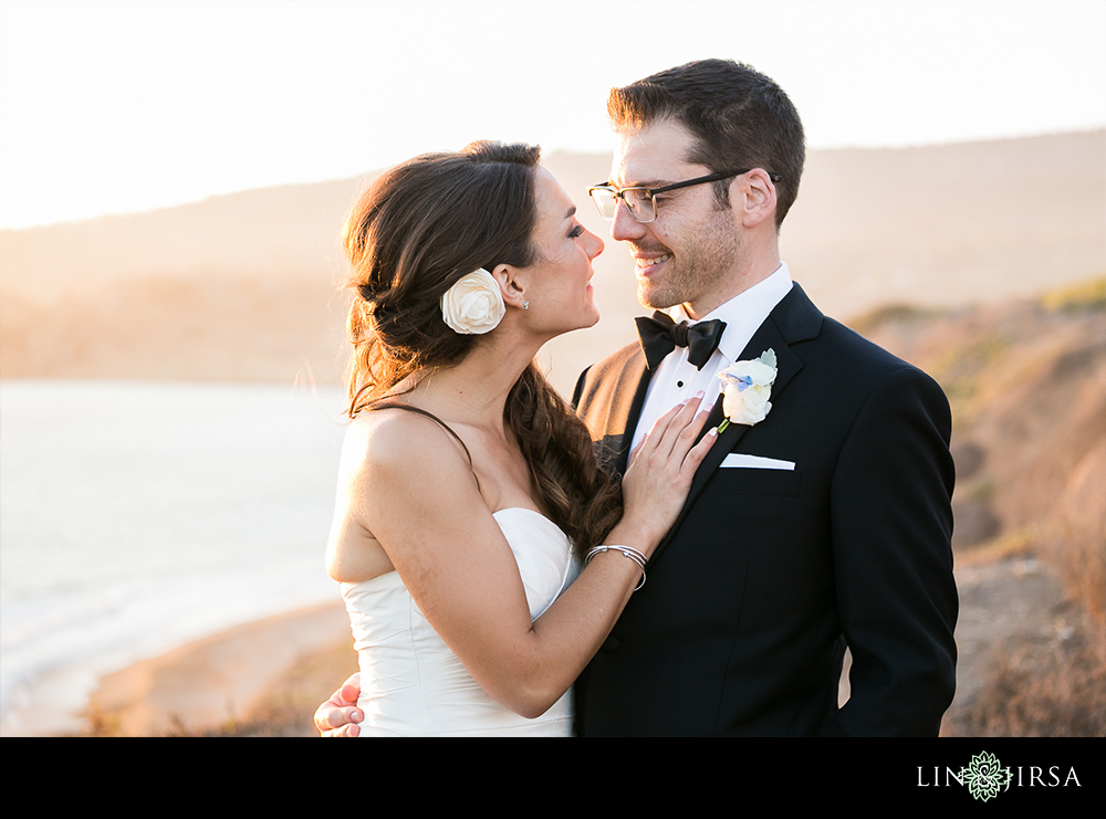 42-Trump-National-Golf-Club-Palos-Verdes-Wedding-Photography