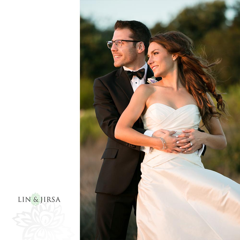 45-Trump-National-Golf-Club-Palos-Verdes-Wedding-Photography