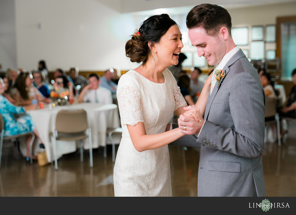 45_Newport-Beach-Oasis-Senior-Center-Wedding-Photography