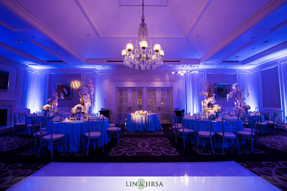 46-Ritz-Carlton-Laguna-Niguel-Orange-County-Wedding-Reception