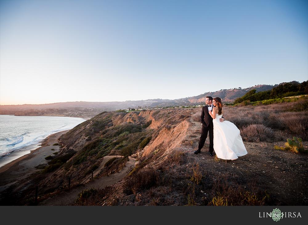 46-Trump-National-Golf-Club-Palos-Verdes-Wedding-Photography