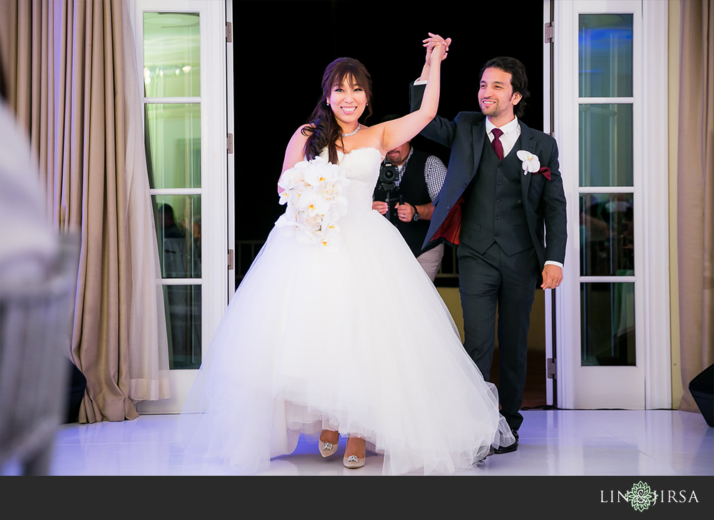47-Ritz-Carlton-Laguna-Niguel-Orange-County-Wedding-Reception