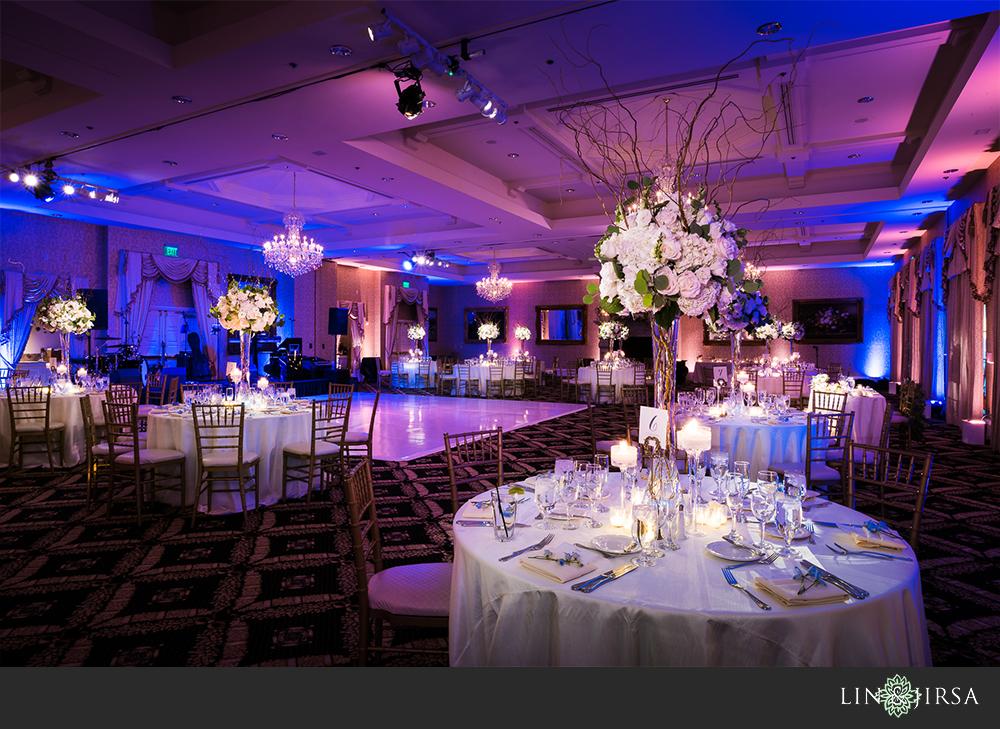 49-Trump-National-Golf-Club-Palos-Verdes-Wedding-Photography