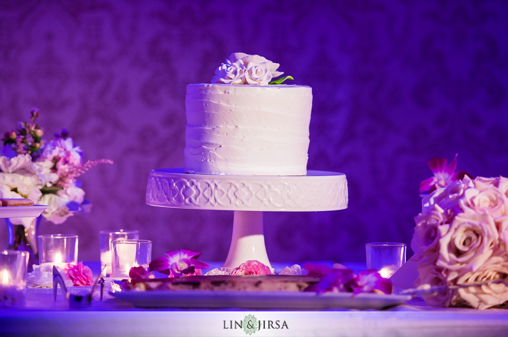 50-Trump-National-Golf-Club-Palos-Verdes-Wedding-Photography