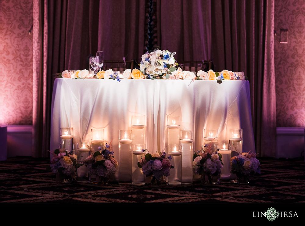 51-Trump-National-Golf-Club-Palos-Verdes-Wedding-Photography