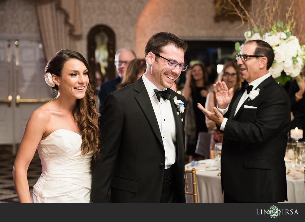 52-Trump-National-Golf-Club-Palos-Verdes-Wedding-Photography