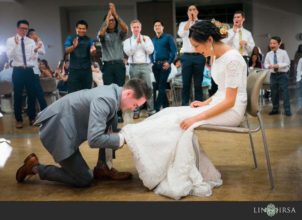 52_Newport-Beach-Oasis-Senior-Center-Wedding-Photography
