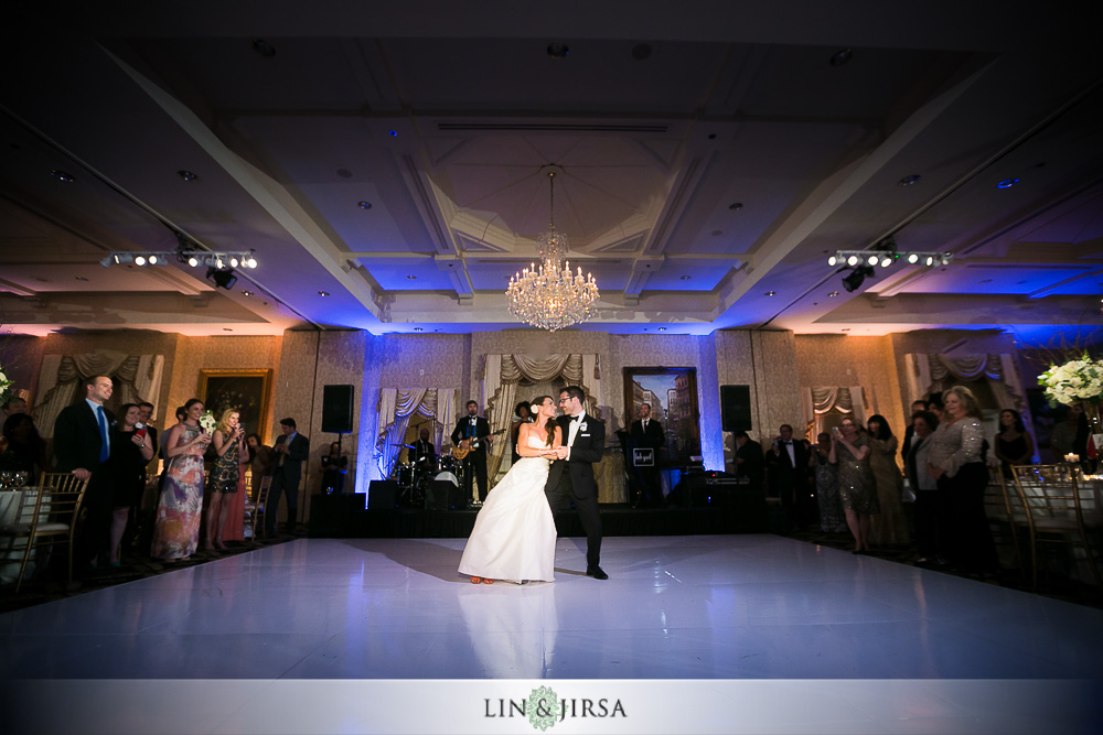 53-Trump-National-Golf-Club-Palos-Verdes-Wedding-Photography