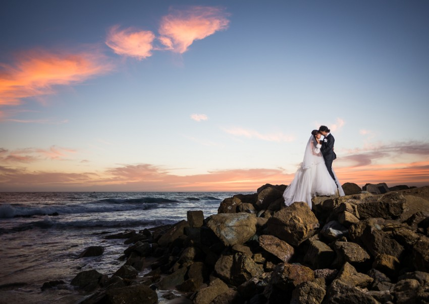 55-Ritz-Carlton-Laguna-Niguel-Orange-County-Wedding-Photography