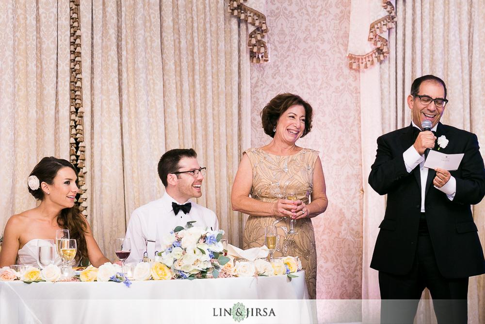 56-Trump-National-Golf-Club-Palos-Verdes-Wedding-Photography