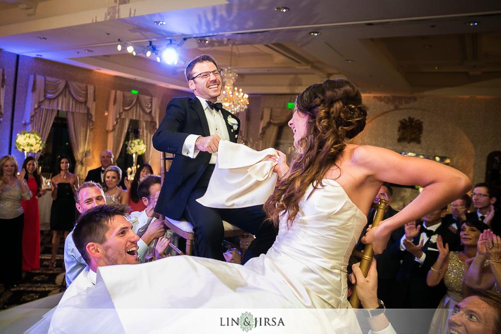 57-Trump-National-Golf-Club-Palos-Verdes-Wedding-Photography