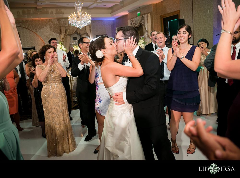 58-Trump-National-Golf-Club-Palos-Verdes-Wedding-Photography