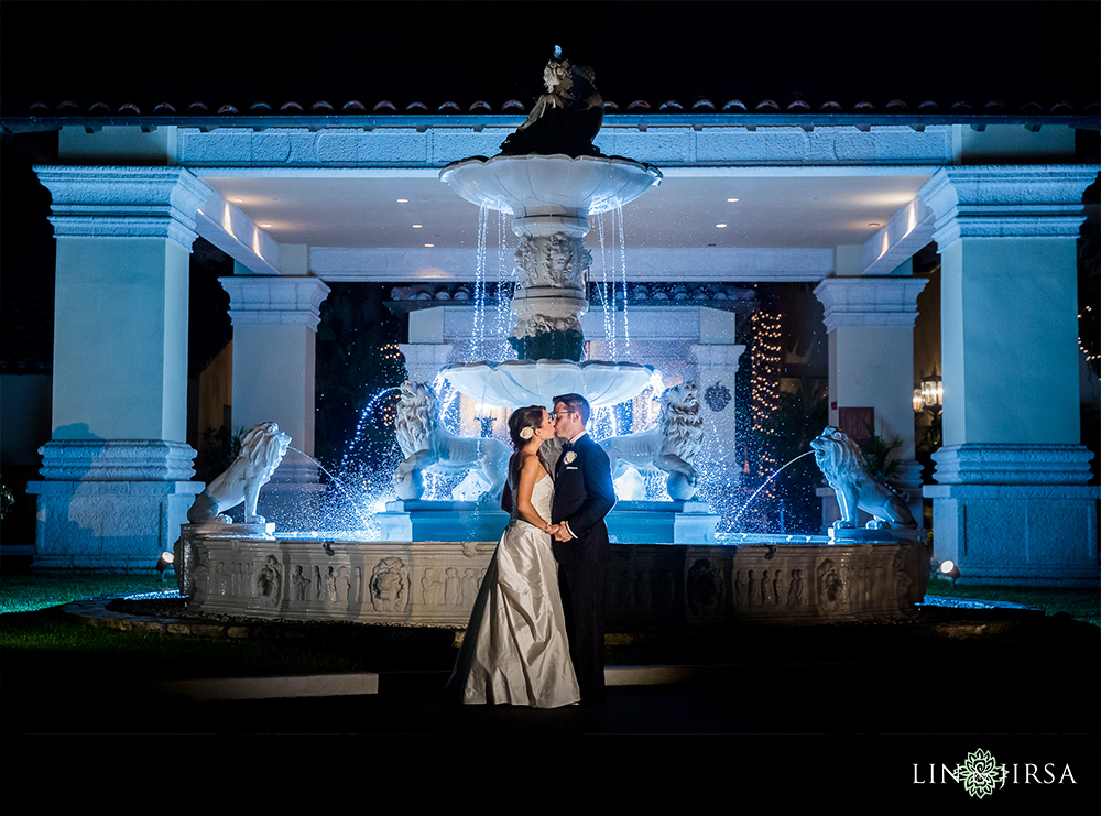 60-Trump-National-Golf-Club-Palos-Verdes-Wedding-Photography