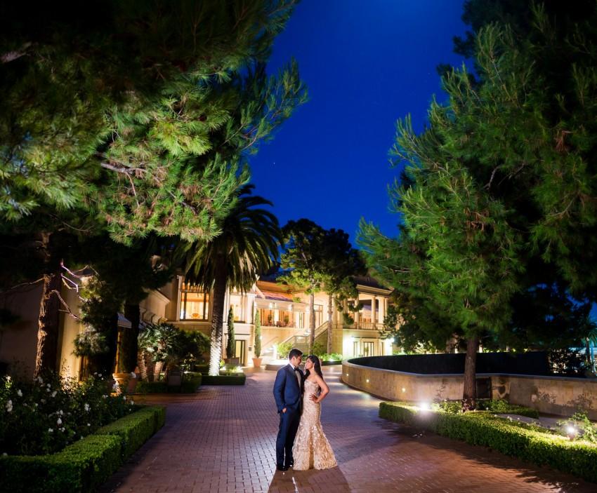 63-Pelican-Hill-Newport-Beach-Wedding-Photos