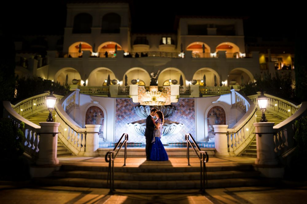 St-Regis-Monarch-Beach-Wedding-Photos